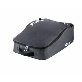 Tacx Trainertasche für Genius Bushido Vortex